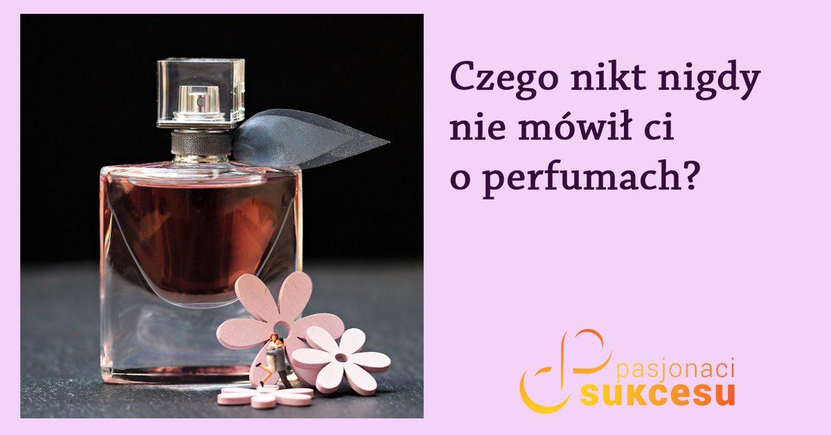 o perfumach e1595578234651