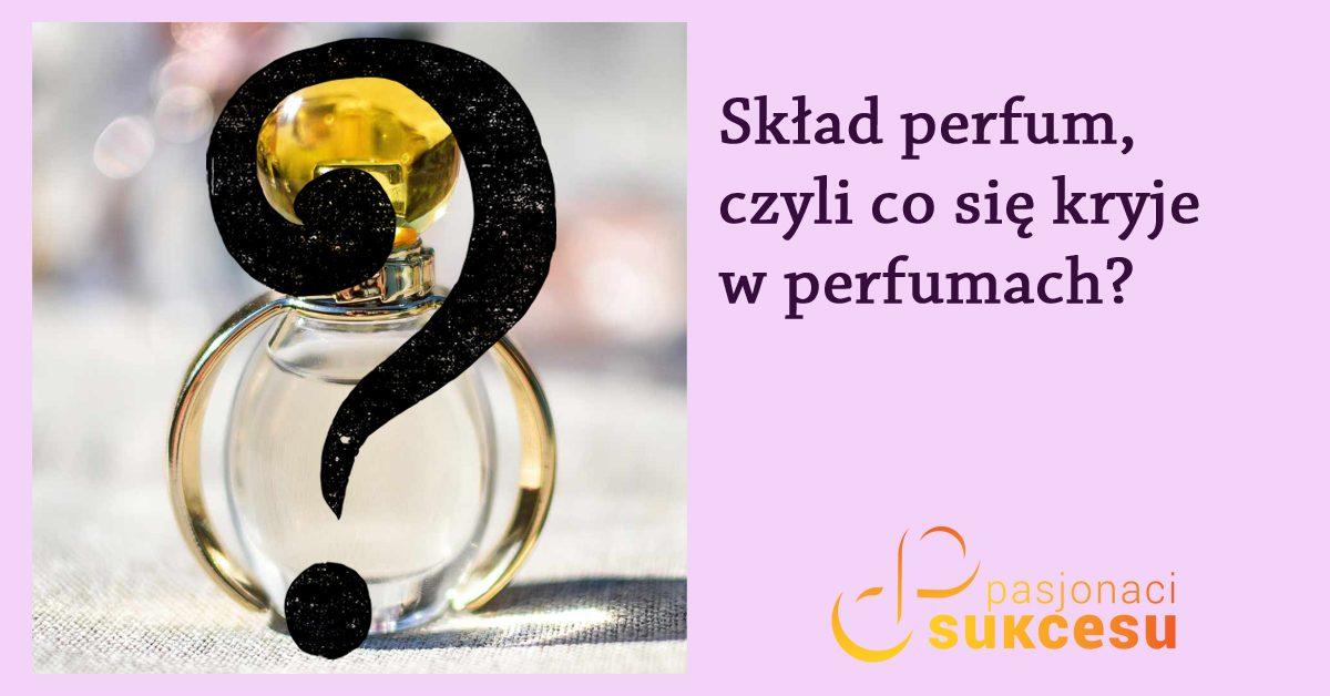 skład perfum e1595578150937