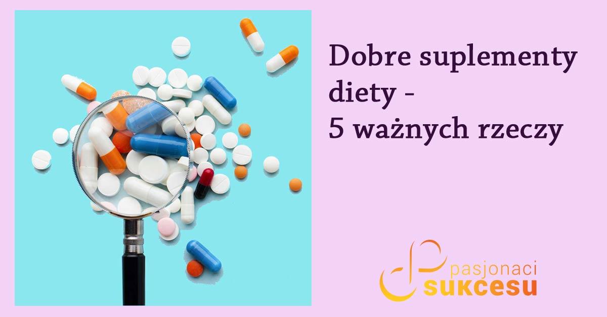 dobre suplementy diety1
