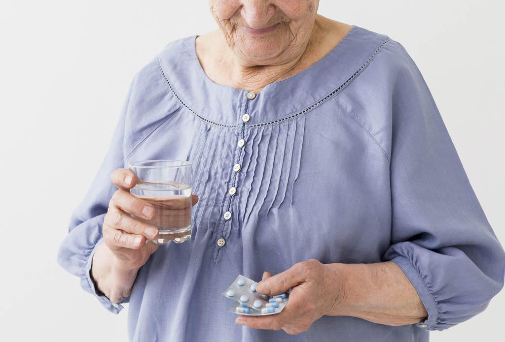 dobre suplementy dla seniorow