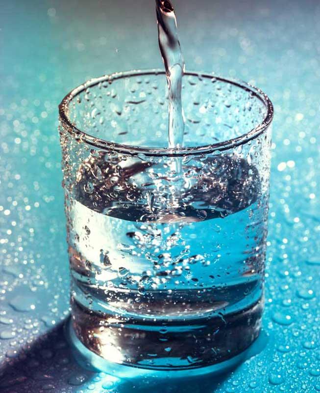 woda cellulit